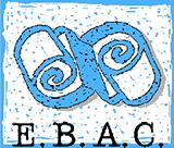 E.B.A.C.