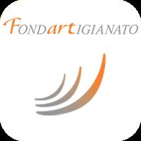 Fondo Artigianato Formazione